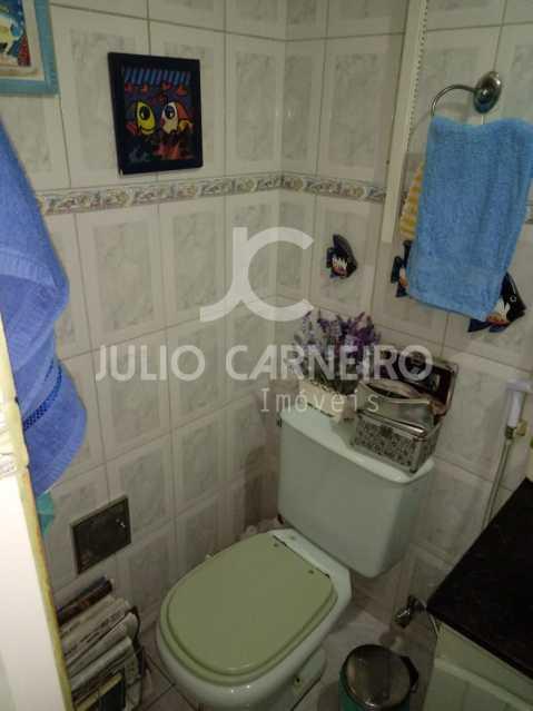 WhatsApp Image 2021-01-07 at 1 - Apartamento 2 quartos para venda e aluguel Rio de Janeiro,RJ - R$ 195.000 - JCAP20316 - 13