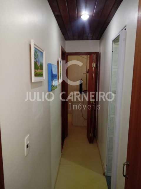 WhatsApp Image 2021-01-07 at 1 - Apartamento 2 quartos para venda e aluguel Rio de Janeiro,RJ - R$ 195.000 - JCAP20316 - 9