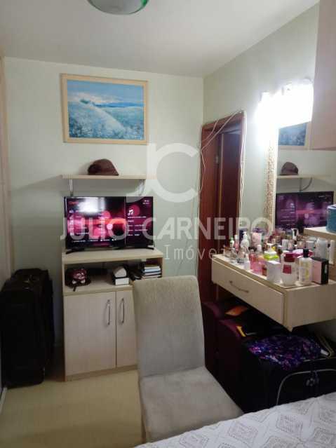 WhatsApp Image 2021-01-07 at 1 - Apartamento 2 quartos para venda e aluguel Rio de Janeiro,RJ - R$ 195.000 - JCAP20316 - 8