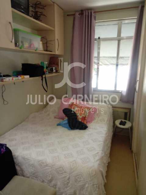 WhatsApp Image 2021-01-07 at 1 - Apartamento 2 quartos para venda e aluguel Rio de Janeiro,RJ - R$ 195.000 - JCAP20316 - 10
