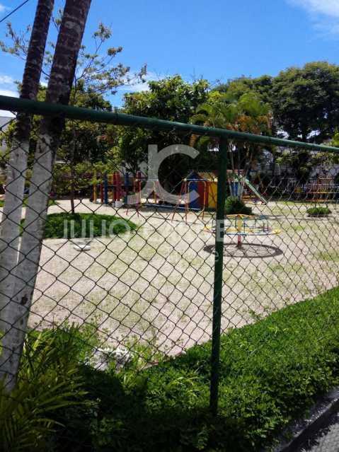 WhatsApp Image 2021-01-07 at 1 - Apartamento 2 quartos para venda e aluguel Rio de Janeiro,RJ - R$ 195.000 - JCAP20316 - 15