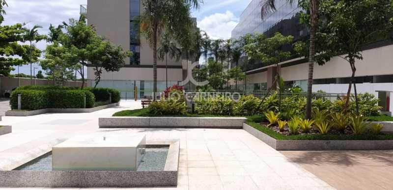 WhatsApp Image 2021-01-11 at 1 - Sala Comercial 53m² à venda Rio de Janeiro,RJ - R$ 367.000 - JCSL00084 - 11