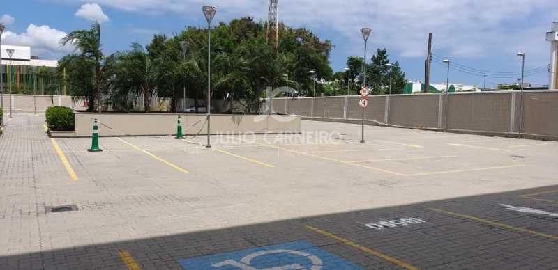 WhatsApp Image 2021-01-11 at 1 - Sala Comercial 53m² à venda Rio de Janeiro,RJ - R$ 367.000 - JCSL00084 - 12
