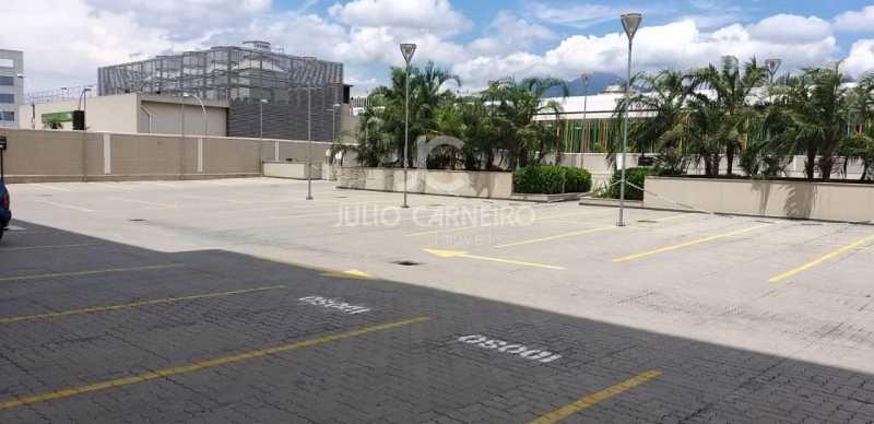 WhatsApp Image 2021-01-11 at 1 - Sala Comercial 53m² à venda Rio de Janeiro,RJ - R$ 367.000 - JCSL00084 - 13