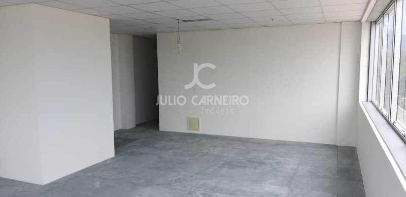 WhatsApp Image 2021-01-11 at 1 - Sala Comercial 53m² à venda Rio de Janeiro,RJ - R$ 367.000 - JCSL00084 - 5