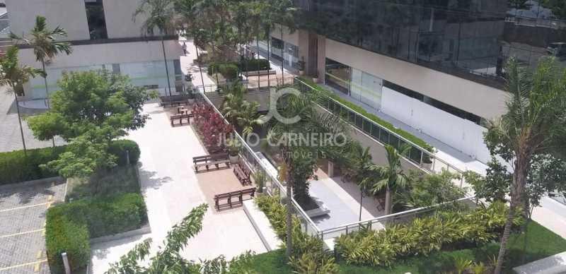 WhatsApp Image 2021-01-11 at 1 - Sala Comercial 53m² à venda Rio de Janeiro,RJ - R$ 367.000 - JCSL00084 - 17