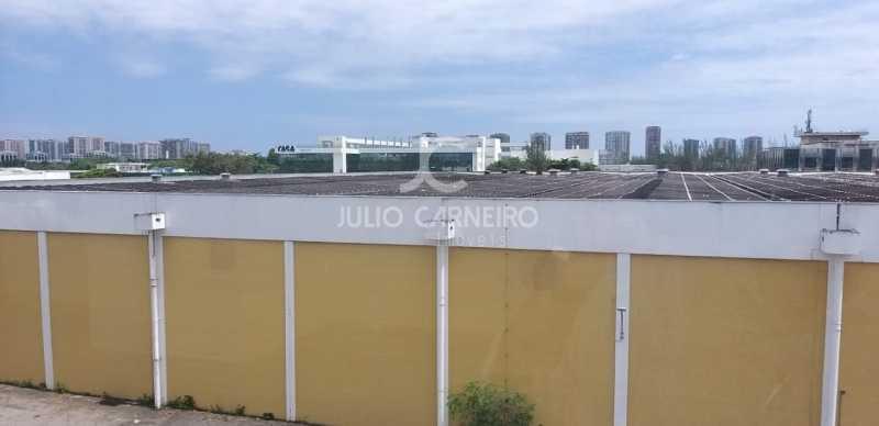 WhatsApp Image 2021-01-11 at 1 - Sala Comercial 53m² à venda Rio de Janeiro,RJ - R$ 367.000 - JCSL00084 - 14