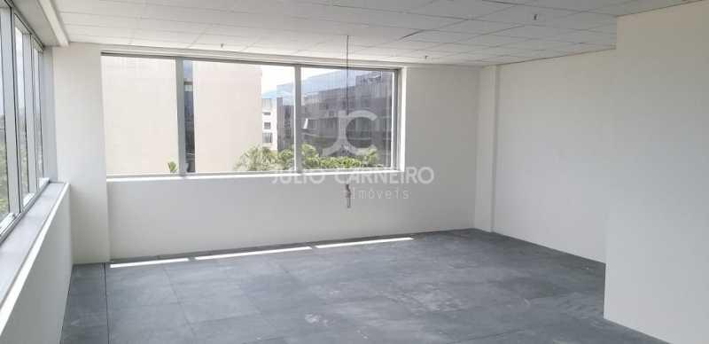 WhatsApp Image 2021-01-11 at 1 - Sala Comercial 53m² à venda Rio de Janeiro,RJ - R$ 367.000 - JCSL00084 - 7
