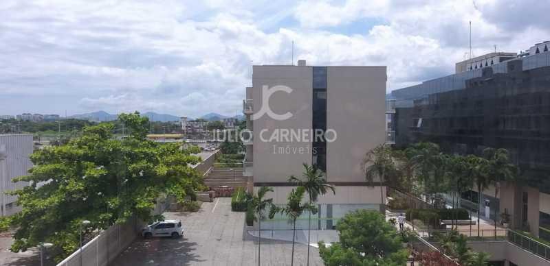 WhatsApp Image 2021-01-11 at 1 - Sala Comercial 53m² à venda Rio de Janeiro,RJ - R$ 367.000 - JCSL00084 - 16