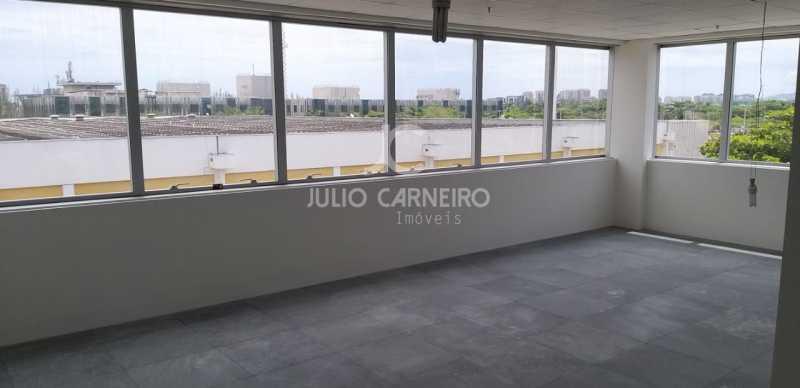 WhatsApp Image 2021-01-11 at 1 - Sala Comercial 53m² à venda Rio de Janeiro,RJ - R$ 367.000 - JCSL00084 - 9