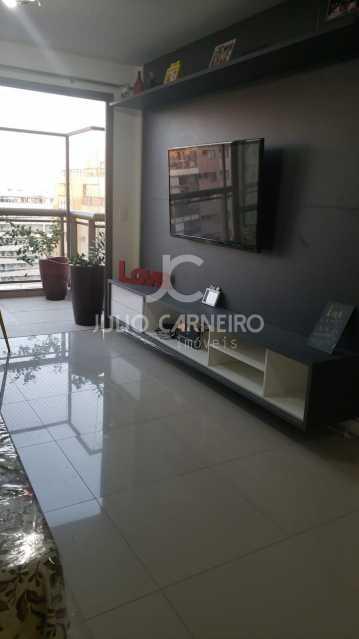 WhatsApp Image 2021-01-11 at 1 - Apartamento 2 quartos à venda Rio de Janeiro,RJ - R$ 599.000 - JCAP20317 - 3