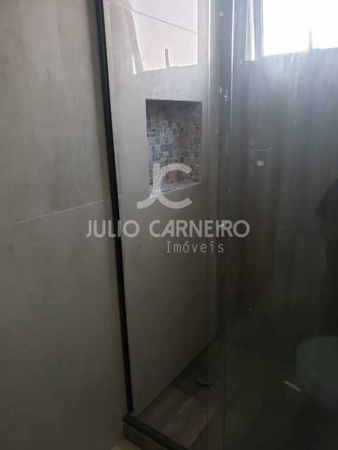 WhatsApp Image 2021-01-11 at 1 - Apartamento 2 quartos à venda Rio de Janeiro,RJ - R$ 599.000 - JCAP20317 - 13