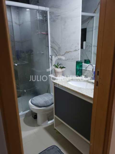 WhatsApp Image 2021-01-11 at 1 - Apartamento 2 quartos à venda Rio de Janeiro,RJ - R$ 599.000 - JCAP20317 - 16