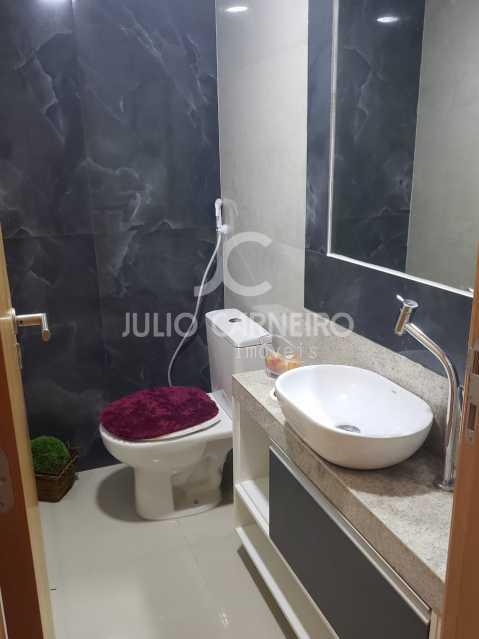WhatsApp Image 2021-01-11 at 1 - Apartamento 2 quartos à venda Rio de Janeiro,RJ - R$ 599.000 - JCAP20317 - 10