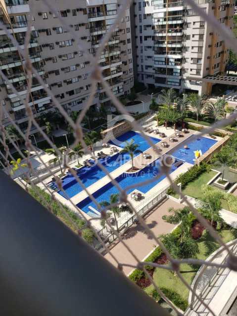 WhatsApp Image 2021-01-11 at 1 - Apartamento 2 quartos à venda Rio de Janeiro,RJ - R$ 599.000 - JCAP20317 - 6