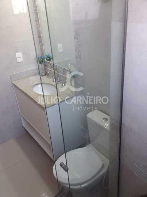 WhatsApp Image 2021-01-11 at 1 - Apartamento 2 quartos à venda Rio de Janeiro,RJ - R$ 599.000 - JCAP20317 - 14