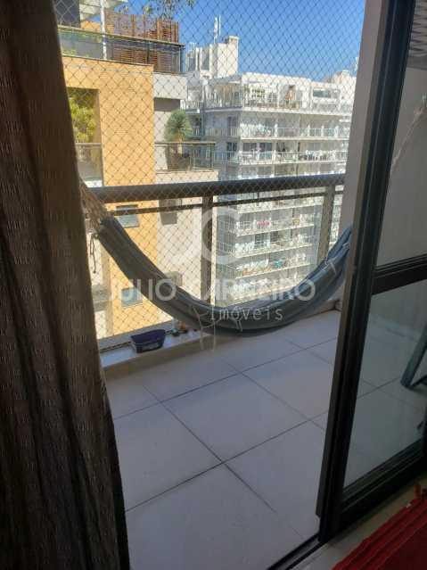 WhatsApp Image 2021-01-11 at 1 - Apartamento 2 quartos à venda Rio de Janeiro,RJ - R$ 599.000 - JCAP20317 - 5
