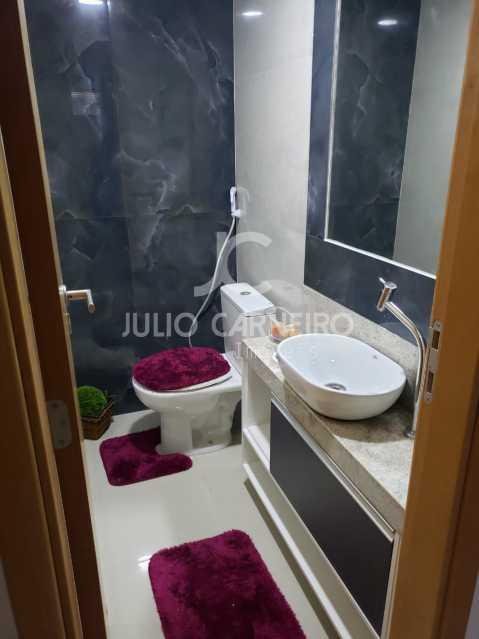 WhatsApp Image 2021-01-11 at 1 - Apartamento 2 quartos à venda Rio de Janeiro,RJ - R$ 599.000 - JCAP20317 - 11