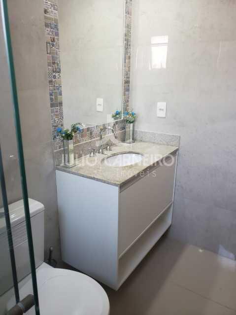 WhatsApp Image 2021-01-11 at 1 - Apartamento 2 quartos à venda Rio de Janeiro,RJ - R$ 599.000 - JCAP20317 - 12