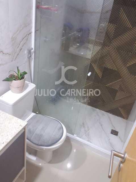 WhatsApp Image 2021-01-11 at 1 - Apartamento 2 quartos à venda Rio de Janeiro,RJ - R$ 599.000 - JCAP20317 - 15