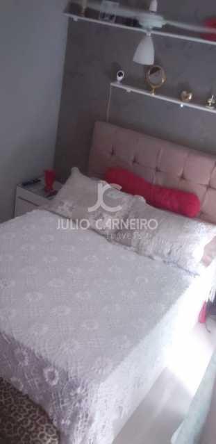 WhatsApp Image 2021-01-11 at 1 - Apartamento 2 quartos à venda Rio de Janeiro,RJ - R$ 599.000 - JCAP20317 - 9