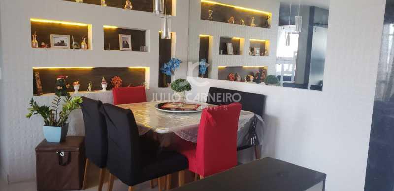 WhatsApp Image 2021-01-11 at 1 - Apartamento 2 quartos à venda Rio de Janeiro,RJ - R$ 599.000 - JCAP20317 - 8