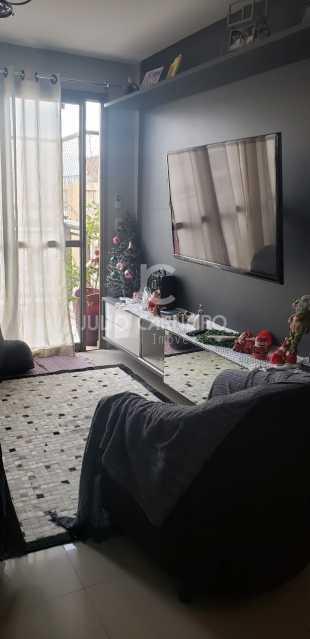 WhatsApp Image 2021-01-11 at 1 - Apartamento 2 quartos à venda Rio de Janeiro,RJ - R$ 599.000 - JCAP20317 - 17