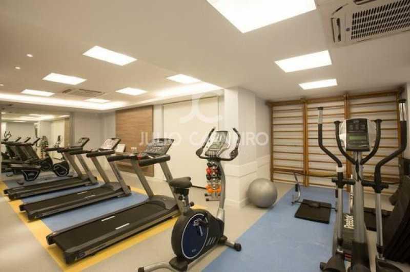 VIVERDE FOTO 04Resultado - Apartamento 2 quartos à venda Rio de Janeiro,RJ - R$ 405.000 - JCAP20318 - 19