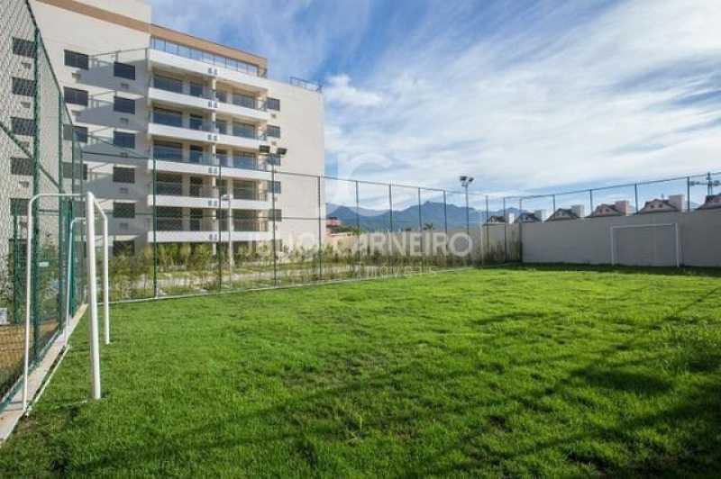 VIVERDE FOTO 05Resultado - Apartamento 2 quartos à venda Rio de Janeiro,RJ - R$ 405.000 - JCAP20318 - 18