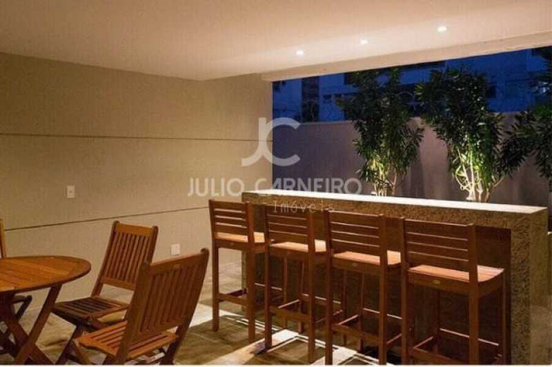VIVERDE FOTO 06Resultado - Apartamento 2 quartos à venda Rio de Janeiro,RJ - R$ 405.000 - JCAP20318 - 15
