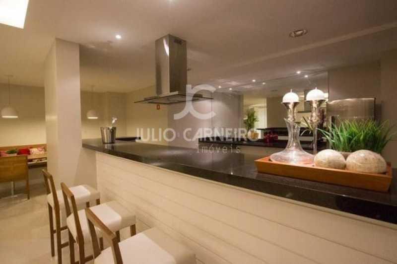 VIVERDE FOTO 07Resultado - Apartamento 2 quartos à venda Rio de Janeiro,RJ - R$ 405.000 - JCAP20318 - 14