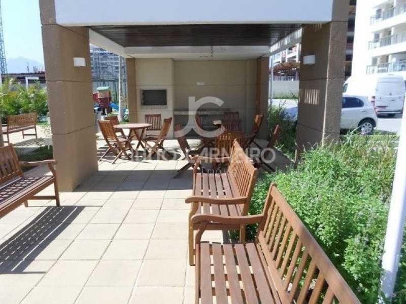 VIVERDE FOTO 09Resultado - Apartamento 2 quartos à venda Rio de Janeiro,RJ - R$ 405.000 - JCAP20318 - 13