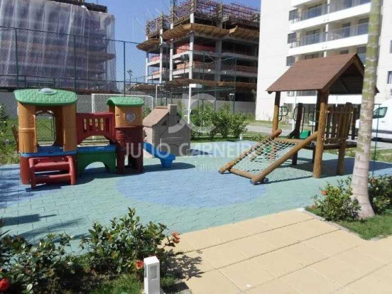 VIVERDE FOTO 10Resultado - Apartamento 2 quartos à venda Rio de Janeiro,RJ - R$ 405.000 - JCAP20318 - 17
