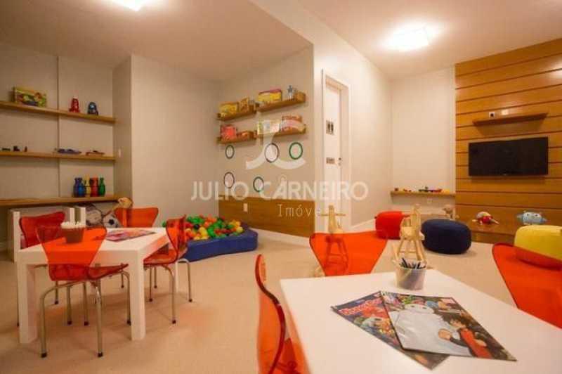 VIVERDE FOTO 11Resultado - Apartamento 2 quartos à venda Rio de Janeiro,RJ - R$ 405.000 - JCAP20318 - 16