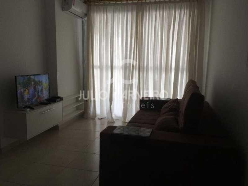 VIVERDE FOTO 13Resultado - Apartamento 2 quartos à venda Rio de Janeiro,RJ - R$ 405.000 - JCAP20318 - 4