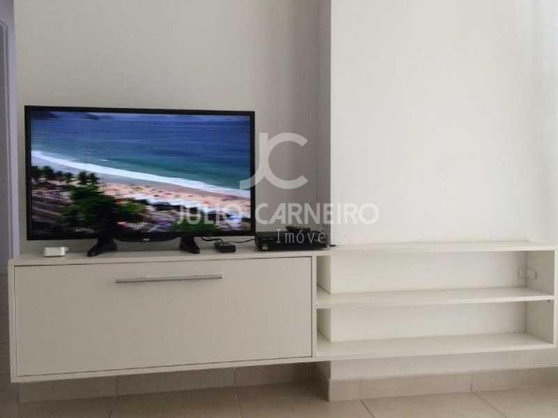 VIVERDE FOTO 14Resultado - Apartamento 2 quartos à venda Rio de Janeiro,RJ - R$ 405.000 - JCAP20318 - 7