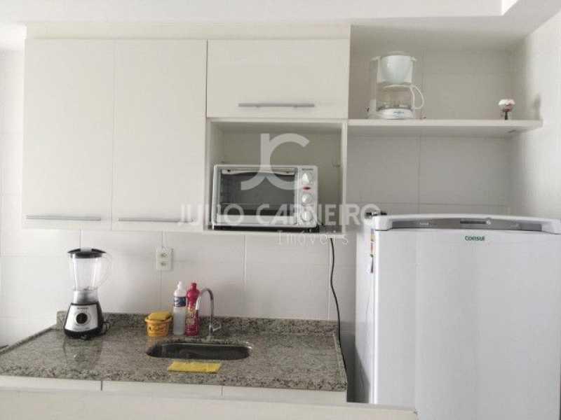 VIVERDE FOTO 15Resultado - Apartamento 2 quartos à venda Rio de Janeiro,RJ - R$ 405.000 - JCAP20318 - 8