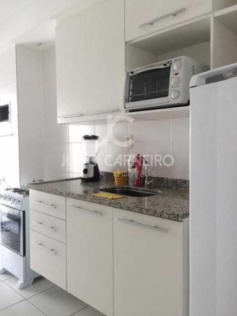 VIVERDE FOTO 16Resultado - Apartamento 2 quartos à venda Rio de Janeiro,RJ - R$ 405.000 - JCAP20318 - 9