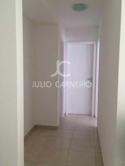 VIVERDE FOTO 17Resultado - Apartamento 2 quartos à venda Rio de Janeiro,RJ - R$ 405.000 - JCAP20318 - 10