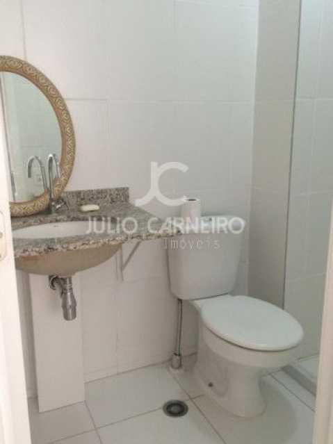 VIVERDE FOTO 18Resultado - Apartamento 2 quartos à venda Rio de Janeiro,RJ - R$ 405.000 - JCAP20318 - 11