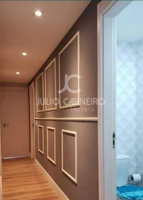 WhatsApp Image 2021-01-11 at 1 - Apartamento 4 quartos à venda Rio de Janeiro,RJ - R$ 780.000 - JCAP40093 - 11