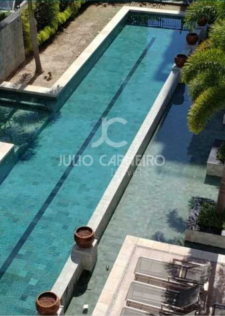 WhatsApp Image 2021-01-11 at 1 - Apartamento 4 quartos à venda Rio de Janeiro,RJ - R$ 780.000 - JCAP40093 - 19