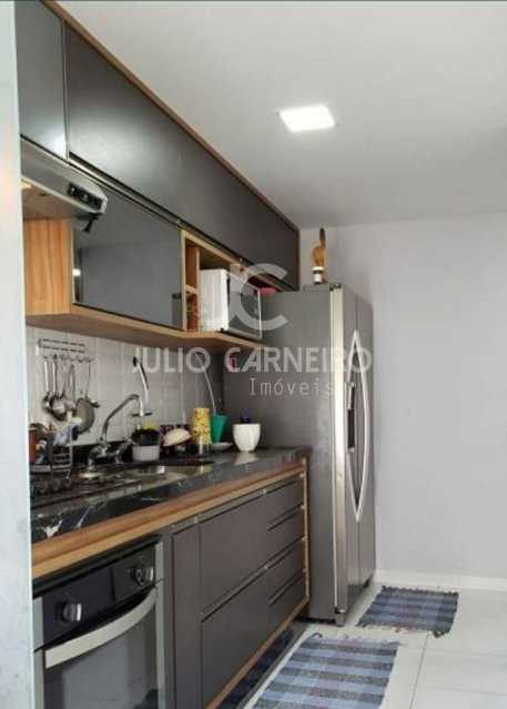 WhatsApp Image 2021-01-11 at 1 - Apartamento 4 quartos à venda Rio de Janeiro,RJ - R$ 780.000 - JCAP40093 - 12