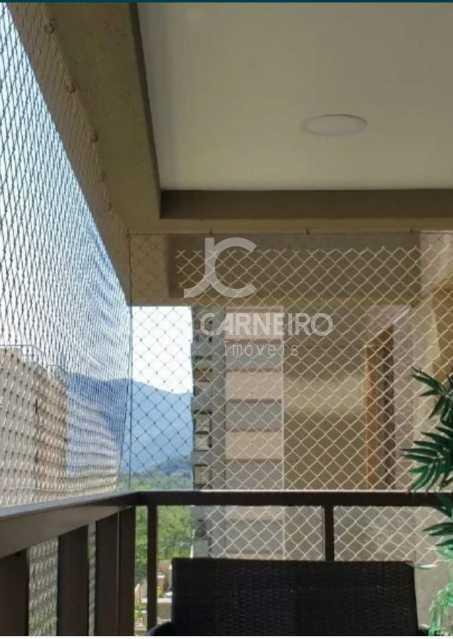 WhatsApp Image 2021-01-11 at 1 - Apartamento 4 quartos à venda Rio de Janeiro,RJ - R$ 780.000 - JCAP40093 - 20