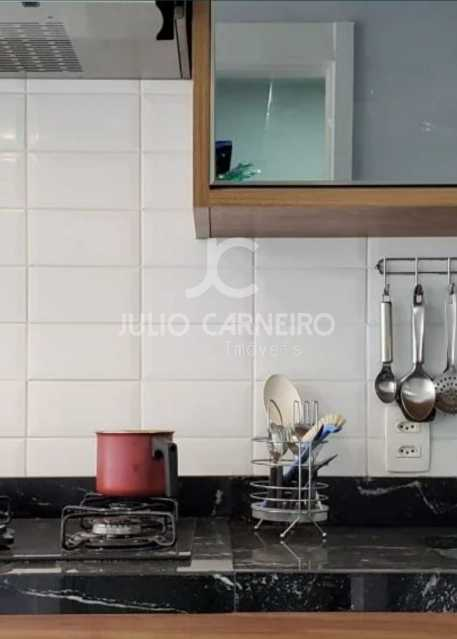 WhatsApp Image 2021-01-11 at 1 - Apartamento 4 quartos à venda Rio de Janeiro,RJ - R$ 780.000 - JCAP40093 - 13