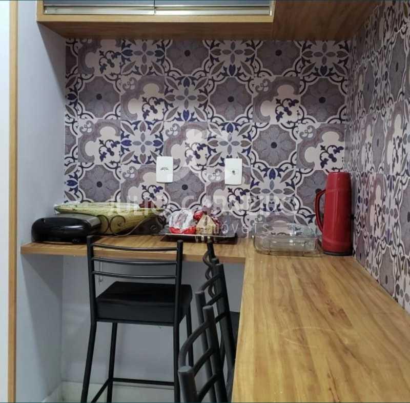 WhatsApp Image 2021-01-11 at 1 - Apartamento 4 quartos à venda Rio de Janeiro,RJ - R$ 780.000 - JCAP40093 - 17
