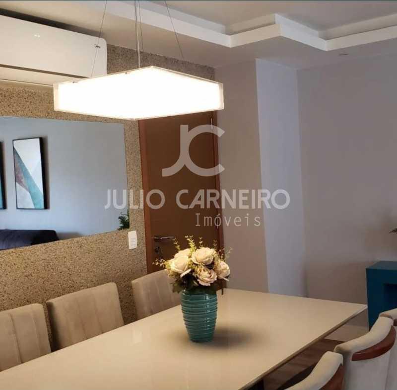 WhatsApp Image 2021-01-11 at 1 - Apartamento 4 quartos à venda Rio de Janeiro,RJ - R$ 780.000 - JCAP40093 - 10