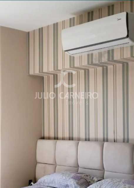 WhatsApp Image 2021-01-11 at 1 - Apartamento 4 quartos à venda Rio de Janeiro,RJ - R$ 780.000 - JCAP40093 - 18