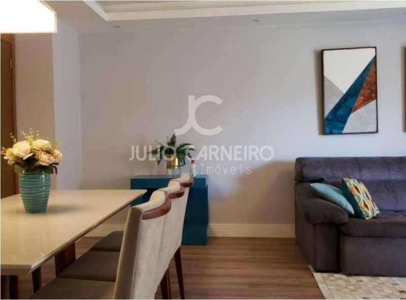 WhatsApp Image 2021-01-11 at 1 - Apartamento 4 quartos à venda Rio de Janeiro,RJ - R$ 780.000 - JCAP40093 - 5