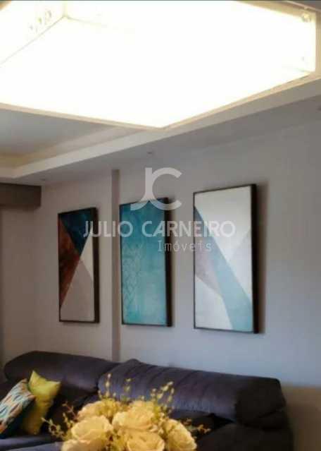 WhatsApp Image 2021-01-11 at 1 - Apartamento 4 quartos à venda Rio de Janeiro,RJ - R$ 780.000 - JCAP40093 - 8